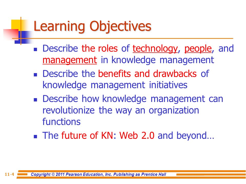 the role of technology in management Download citation | information technolo | 21 century is the century of information technology (it) and globalization information technology st is playing its significant role in the betterment of the organizations this paper explores another very important role of it on global management i.