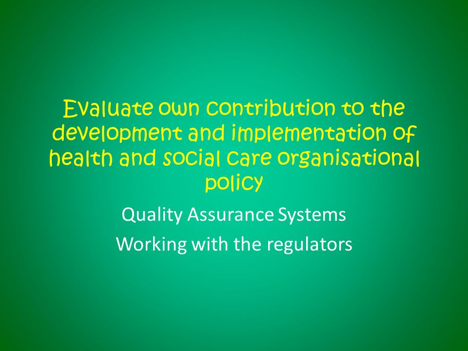 principles for implementing duty of care in health social care essay Cu235p/ct235 introduction to duty of care in health and social care or children's and young people's settings 1 undestand the implications of duty of care  we will write a custom essay sample on introduction to duty of care in health and social care settings specifically for you for only $1390/page  principles for implementing.