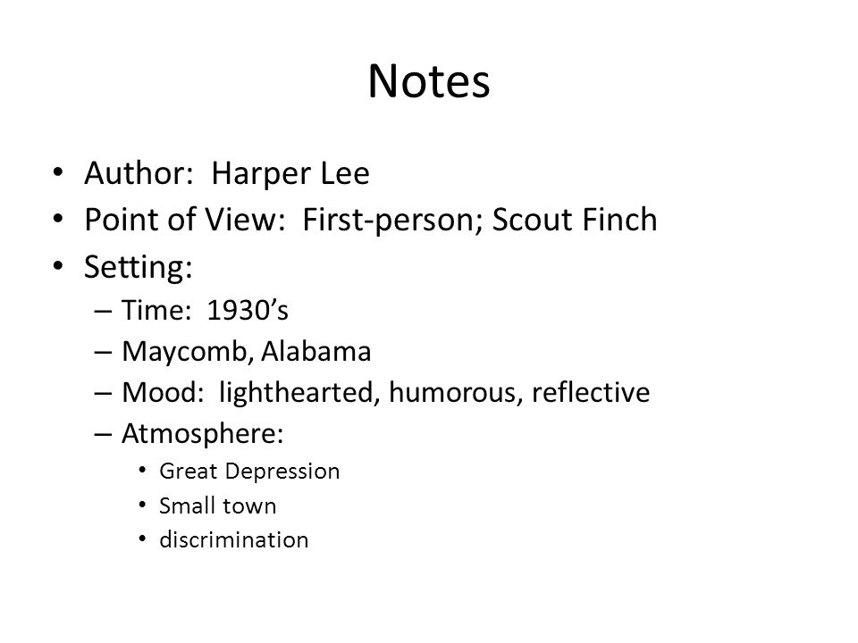 respect depends on moral education in harper lees to kill a mockingbird Newspaper editors show great respect for the artists who create the caricatures for their papers  (to kill a mockingbird by harper lee)  education and.