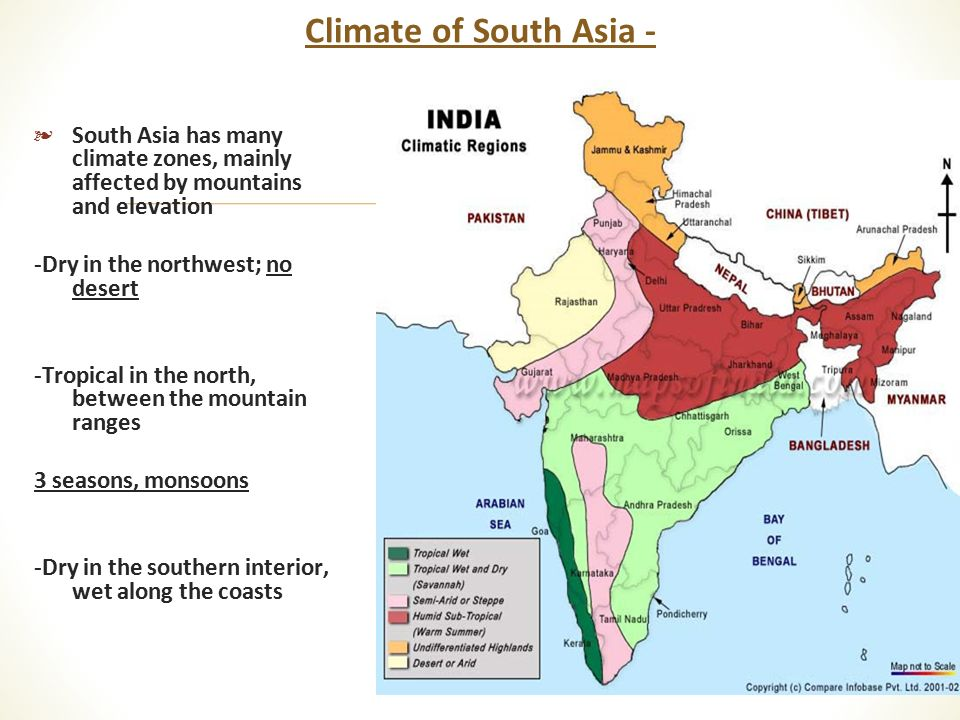 Maps Due And Map Quiz Next Period Ppt Video Online Download - Bangladesh map quiz