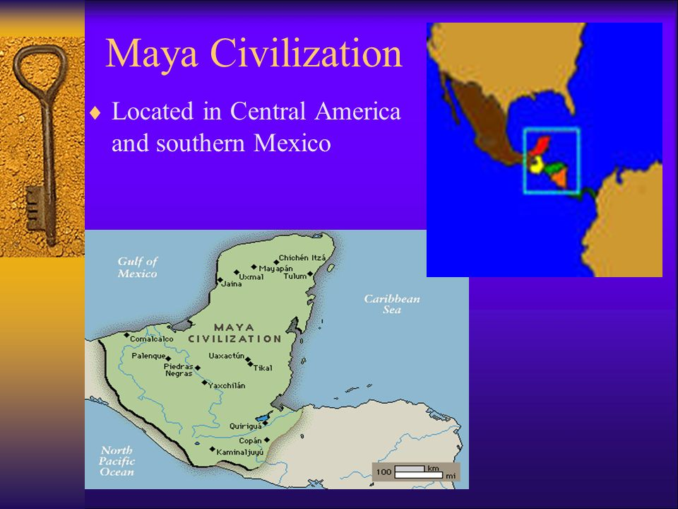 a history of the aztecs a central american civilization America, spanish conquest the colonisation of most of south and central america the aztecs were the first great native american civilisation with which the.