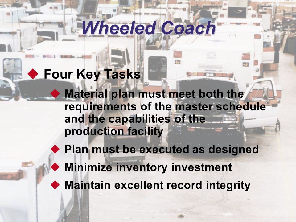 wheeled coach facility layout We will help you build your baseball training facility whether you are building an indoor training facility or outdoor training field, or are in need of specific training aids for your school or team, everything you need is on this page.
