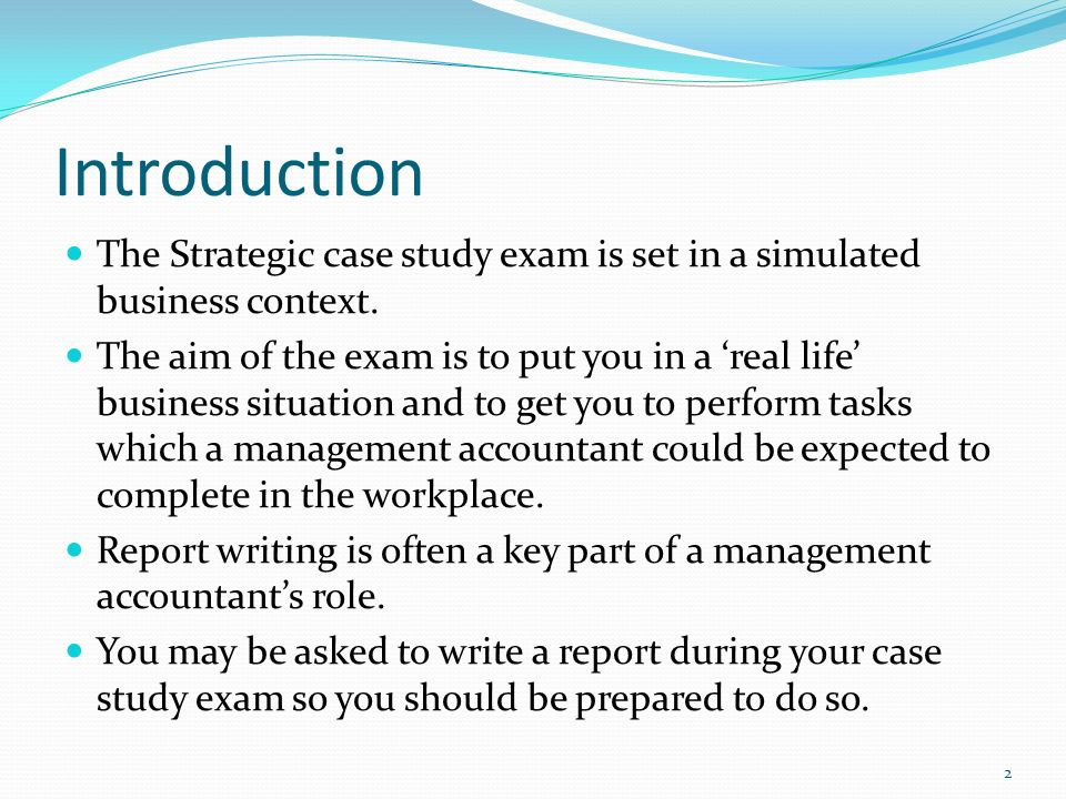 strategy case study questions Starbucks case study starbucks has a corporate strategy of 5 conclusion and recommendation by concluding and answering the case study questions.