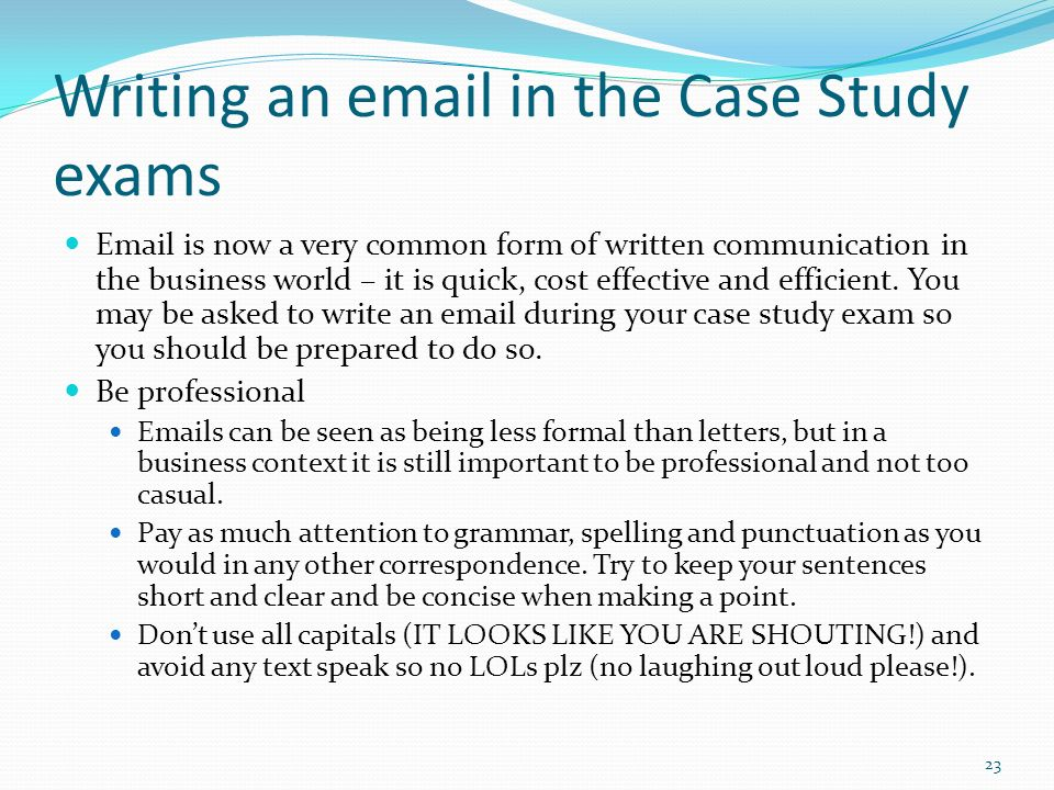 essay writing in business communication How do you write a business communication essay it can be difficultlearn how to write a top business communication essay here.