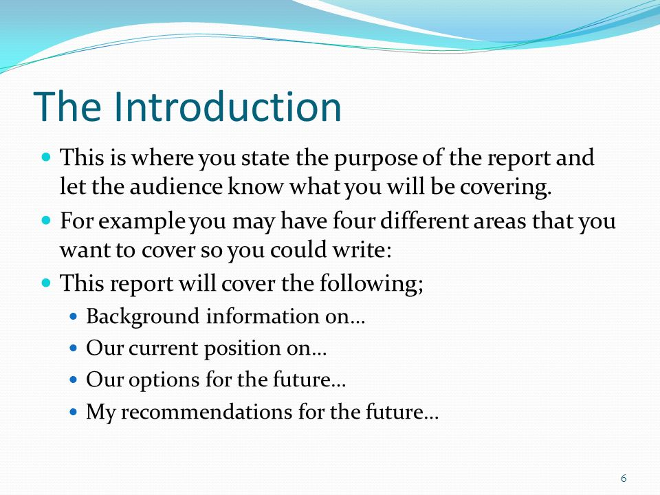 writing case study introduction What is a critique a critique is a genre of academic writing that briefly summarises and critically evaluates a work or concept critiques can be used to carefully analyse a variety of works such as.