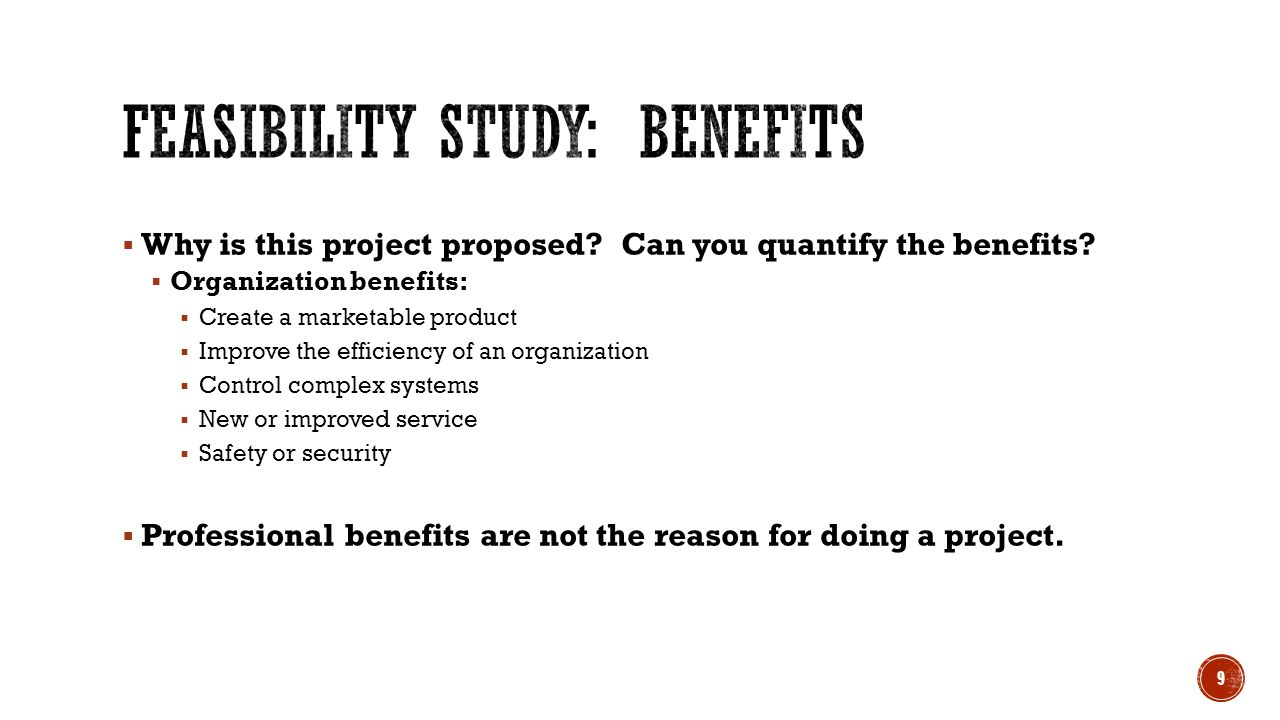 enrollment system feasibility study Using our proprietary system and process, our highly experienced team members are able to get your project up and running quickly contact us consult our team of experts before clinical study feasibility to find out how clariness can help you avoid costly mistakes and map out a strategy for success.