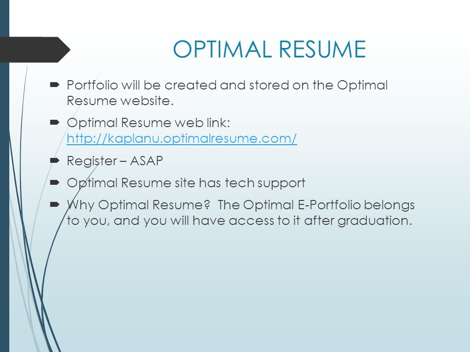 ou career services optimal resume critical thinking a level books