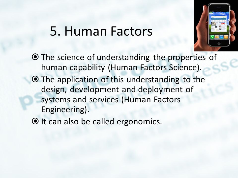 industrial organizational psychology notes pdf