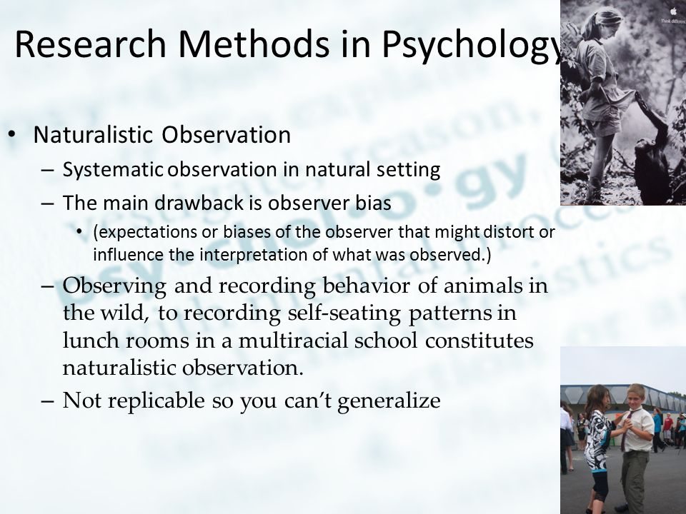 psychology research methods notes Learn lecture notes research methods psychology with free interactive flashcards choose from 500 different sets of lecture notes research methods psychology flashcards on quizlet.