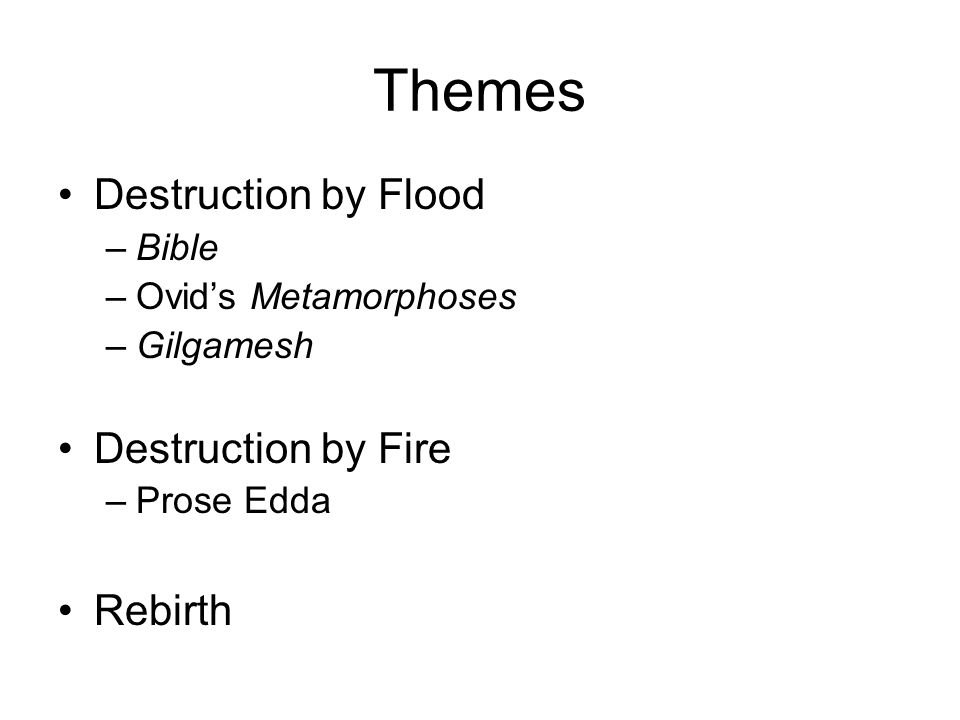 gilgamesh genesis and metamorphosis In the tummal inscription, gilgamesh, and his  (nephilim giants-genesis 6 days of noah complete  a section of the wooden handle had begun the metamorphosis into.
