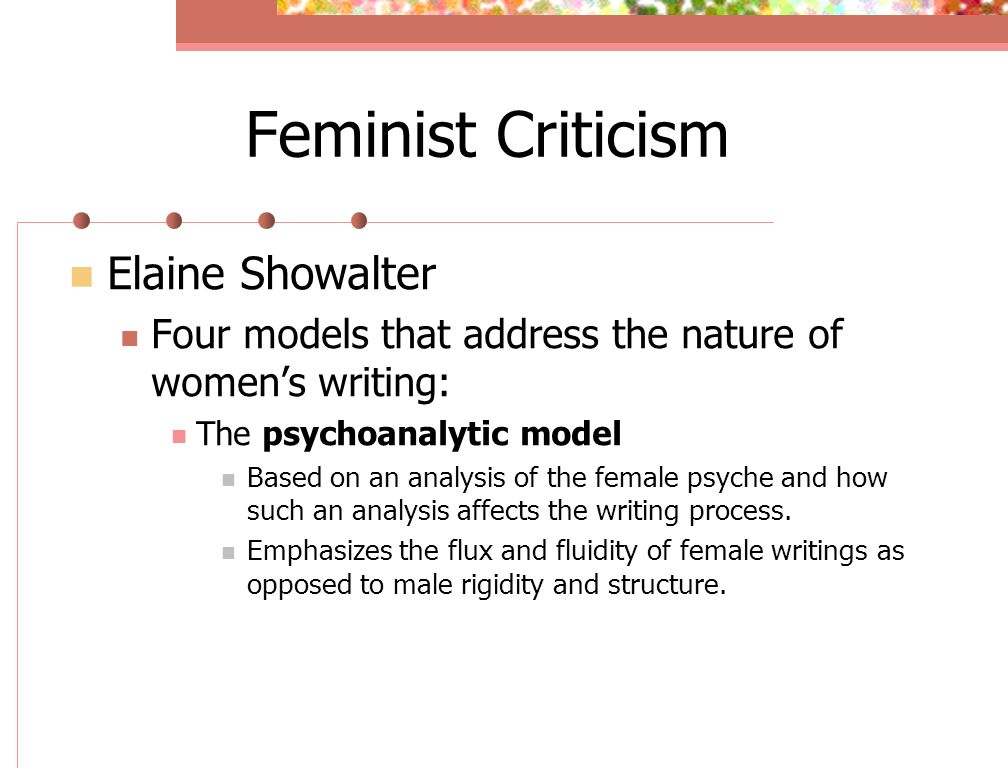 examine the ways in which feminism has contributed essay The goal of this task is to examine why some of men's actions worked against gender inequality while others sustained it, and similarly why women's actions also included ones that challenged gender inequality and others that reinforced it.