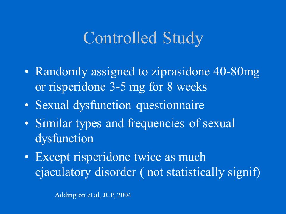 respiridone and sexual function jpg 1152x768