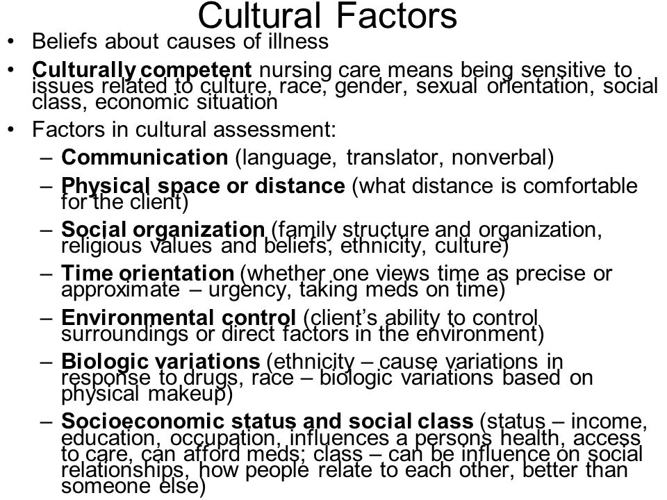 factors influencing culture and cultural differences Lee, young ki, a cultural perspective on motivation factors affecting exhibition participation (2011) unlv theses, dissertations cultural difference culture can be considered as a broad, impersonal reference group consisting of knowledge, behaviors, customs, and techniques socially acquired by human beings.