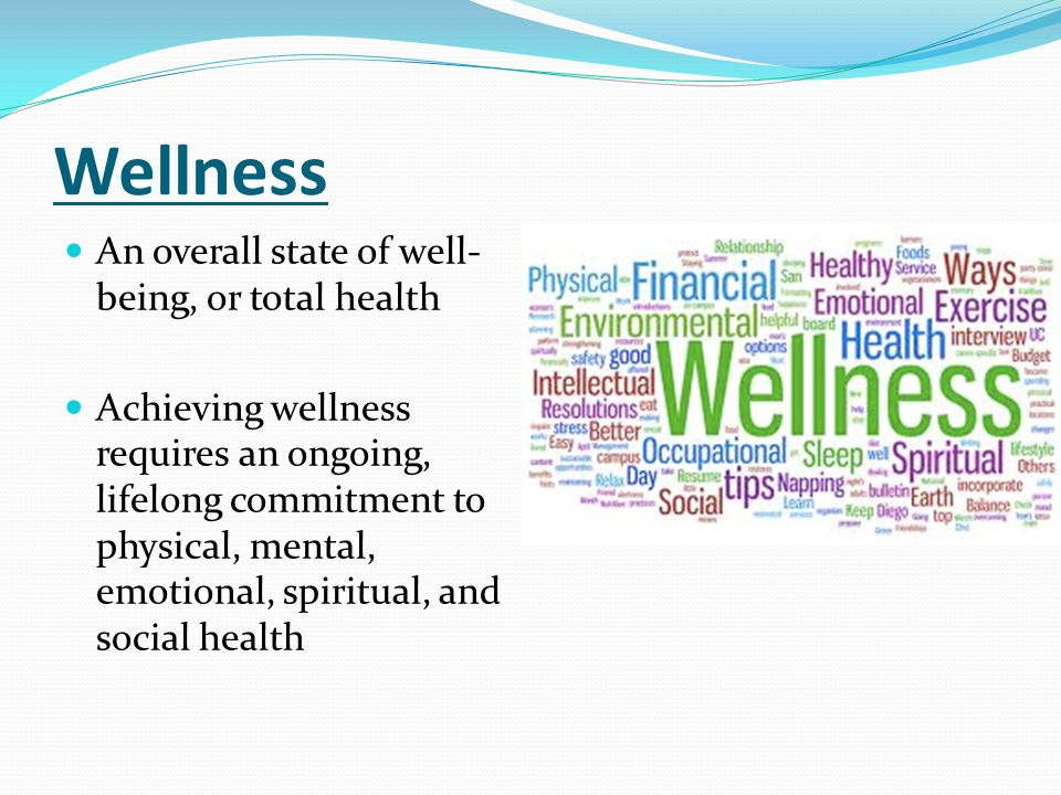 physical mental health Mental health and physical activity is an international forum for scholarly reports on any aspect of relevance to advancing our understanding of the.