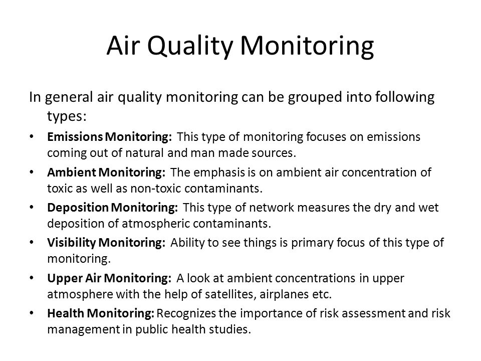 The Airwave Health Monitoring Study | JPND