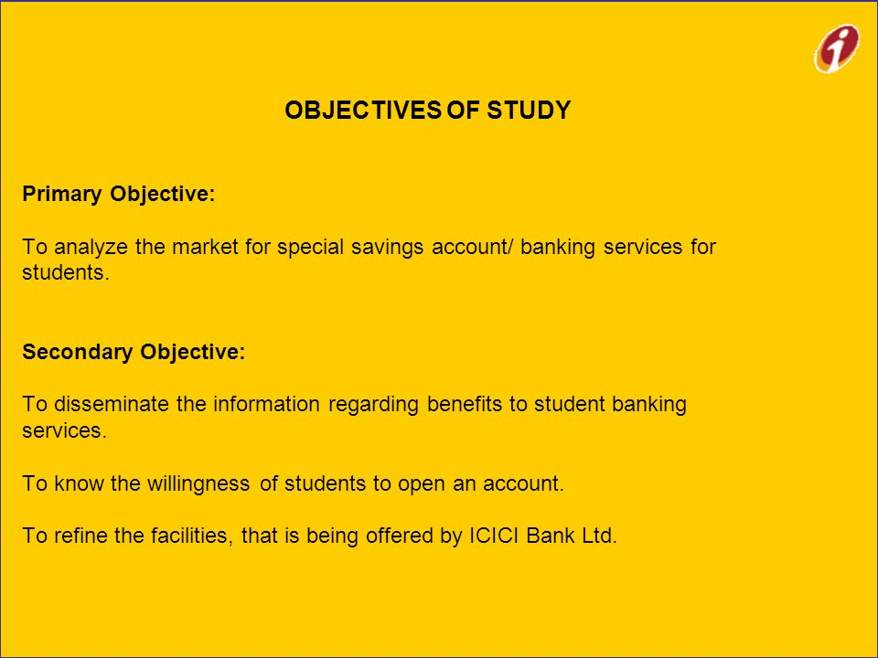 how to open a savings account in bdo for students