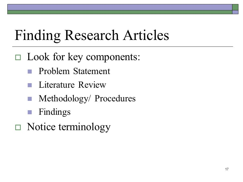 literature review in research article A systematic review is a type of literature review that attempts to identify, appraise and synthesize all the empirical evidence that meets pre-specified eligibility criteria to answer a given research question researchers conducting systematic reviews use explicit methods aimed at minimizing bias, in order to produce more reliable findings .