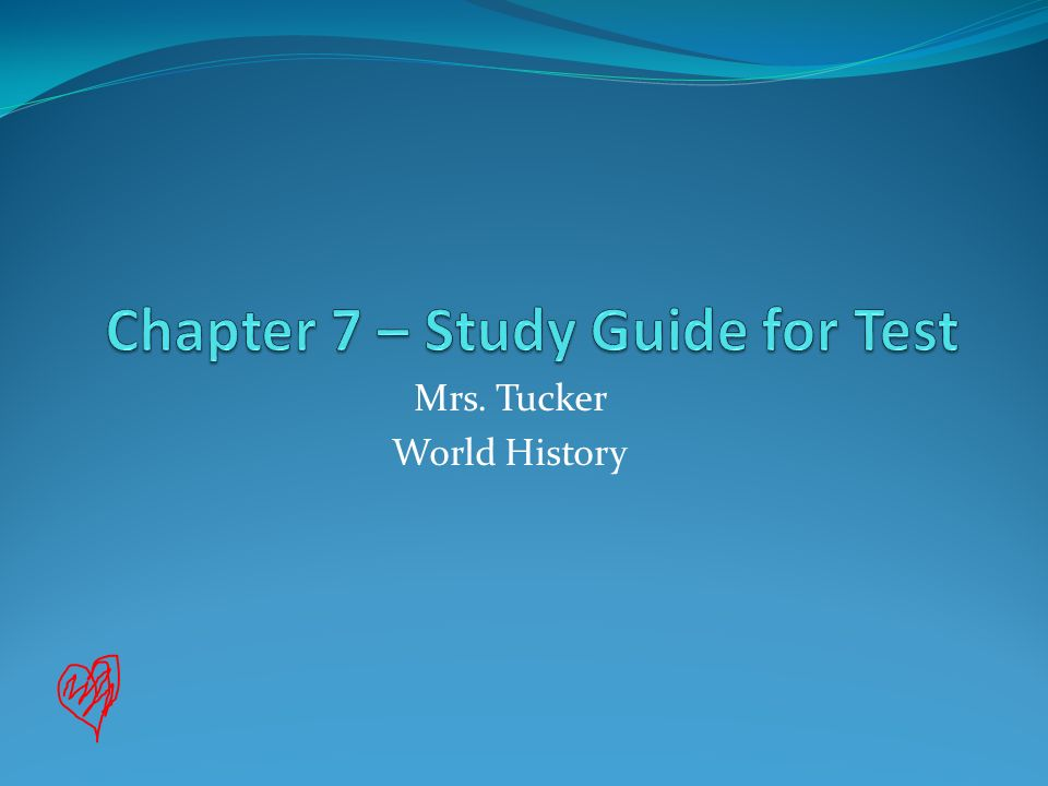 chapter 24 world history study guide Download and read ap world history chapter 24 study guide answers ap world history chapter 24 study guide answers excellent book is always being the best friend for spending little time in your office, night time, bus, and.