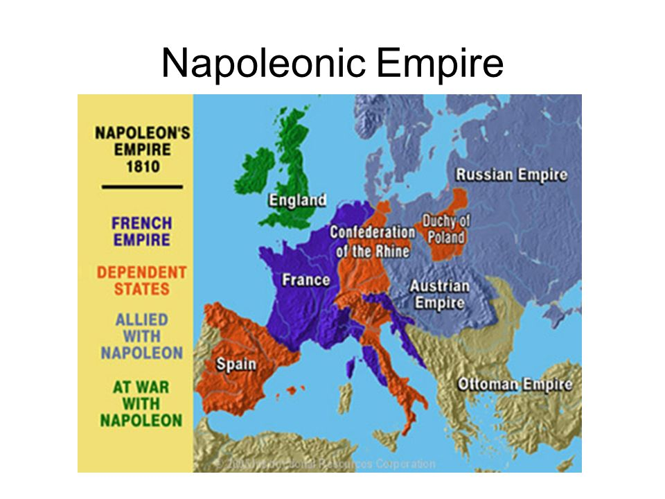 reasons why napoleon bonaparte succumbs to defeat French emperor napoleon iii, the nephew of napoleon i napoleon iii louis-napoleon bonaparte louis the defeat of russia and the alliance with england gave.