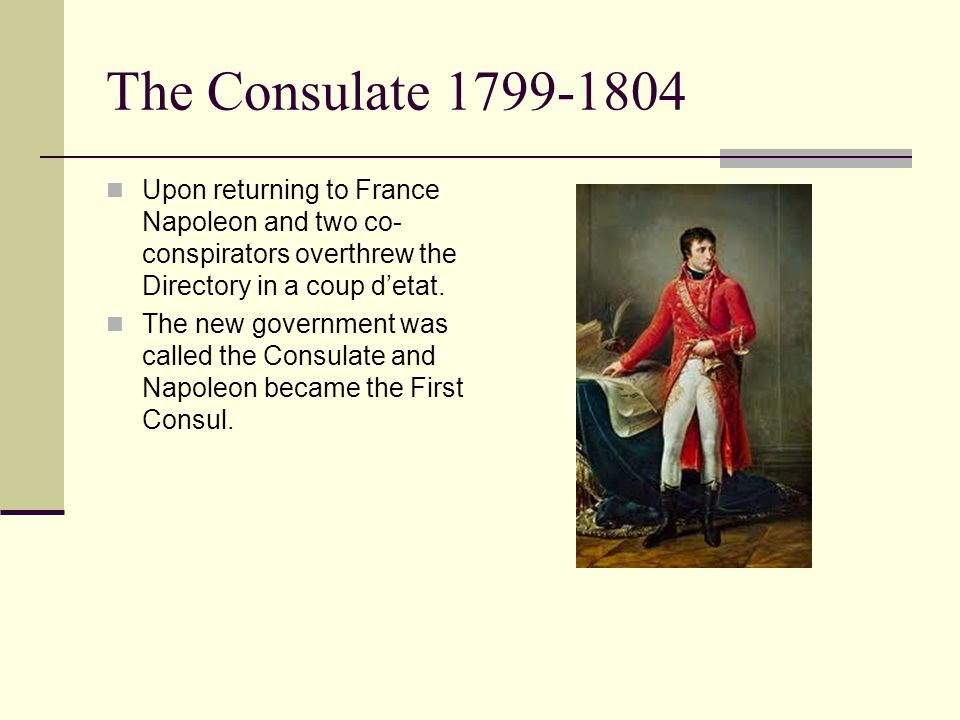 napoleon despot Napoleon i is sometimes called the greatest enlightened despot evaluate this from history ap europea at la canada high.