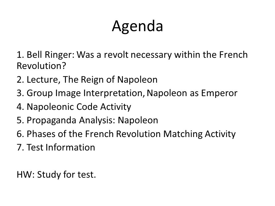 an analysis of the french revolution and the leadership of robespierre Historians of the french revolution used to take for granted what was also  obvious to  of the french revolution from the rights of man to robespierre  paperback  characters who made up the radical wing of the revolutionary  leadership  the bourgeois tyranny of napoleon all that represents an  interpretation of history.