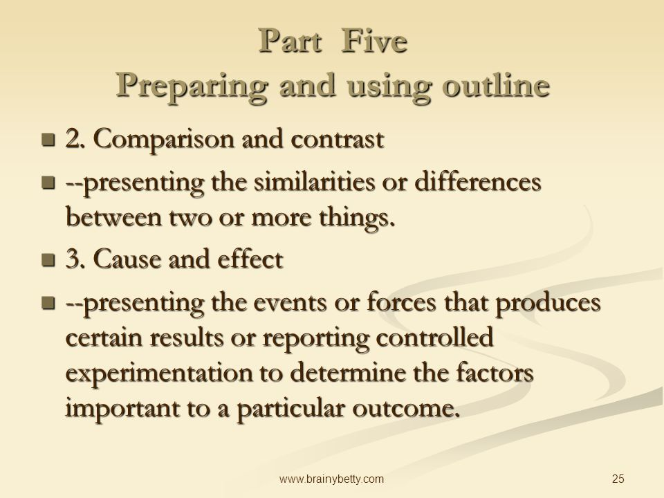 6 steps in preparing a research paper Categories 6 steps generally followed in preparing a research paper should students watch tv while doing homework 6 steps generally followed in preparing a.