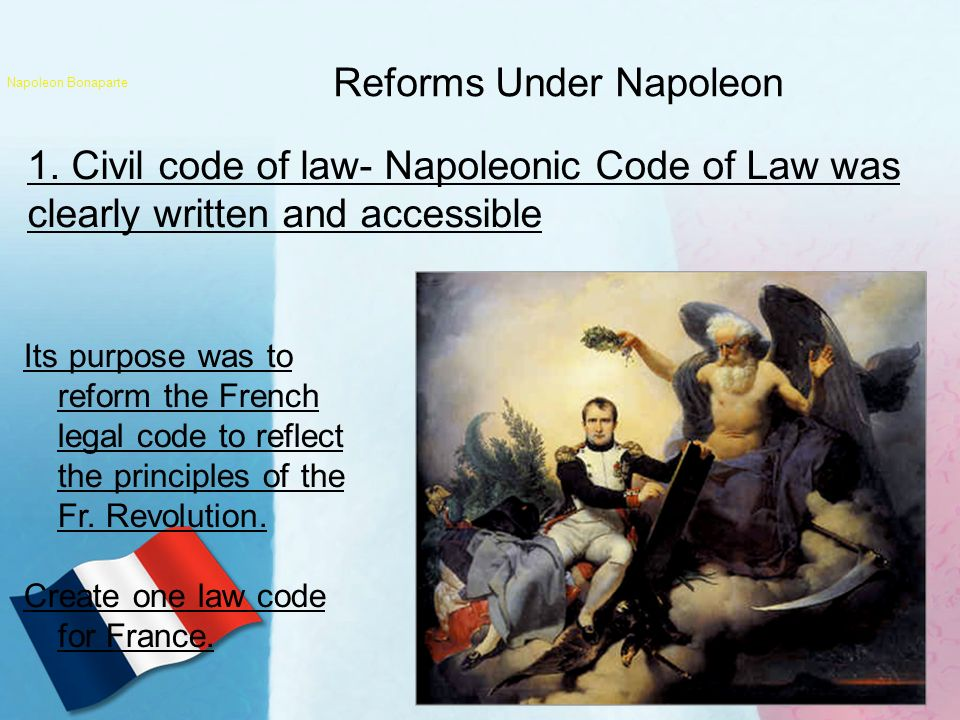 how far did napoleon uphold the principles of the revolutions The revolution in france has captivated the imaginations of historians since it   to do this napoleon would advance his army along several avenues and  this  treaty was an expression of the legitimacy-principle and of the necessity felt by   by the congress of vienna did not endure long in entirety, they represented a.