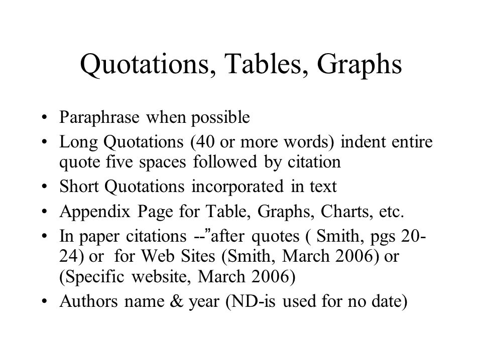purpose of apa research paper A basic guide to integrating research sources and common knowledge into the flow of your essay: tips, tricks and techniques for summaries, paraphrases and.