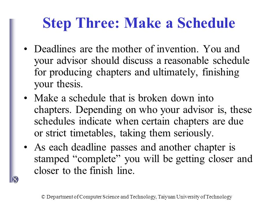complete your dissertation or thesis in two semesters or less Complete your dissertation or thesis in two semesters or less get complete original dissertation bonus with complete dissertation except of dissertation examples.