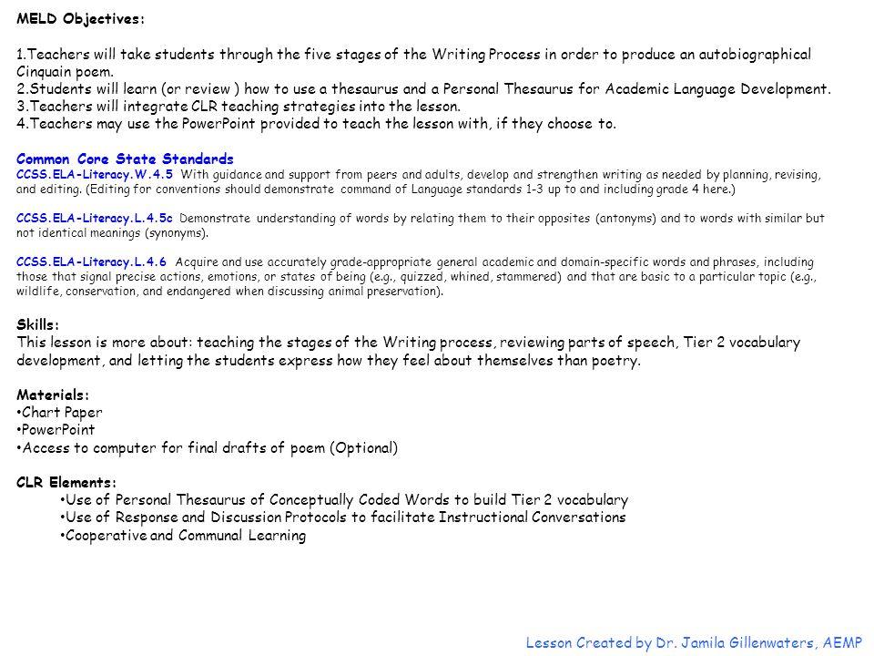 Literary essays of ezra pound pdf