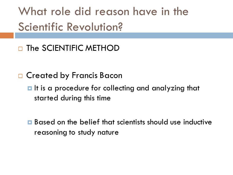 an analysis of the belief of creationism The current analysis, however, will take a more straightforward look at relationships between the background variables of interest and belief in biblical creationism by examining simple crosstabular relationships.