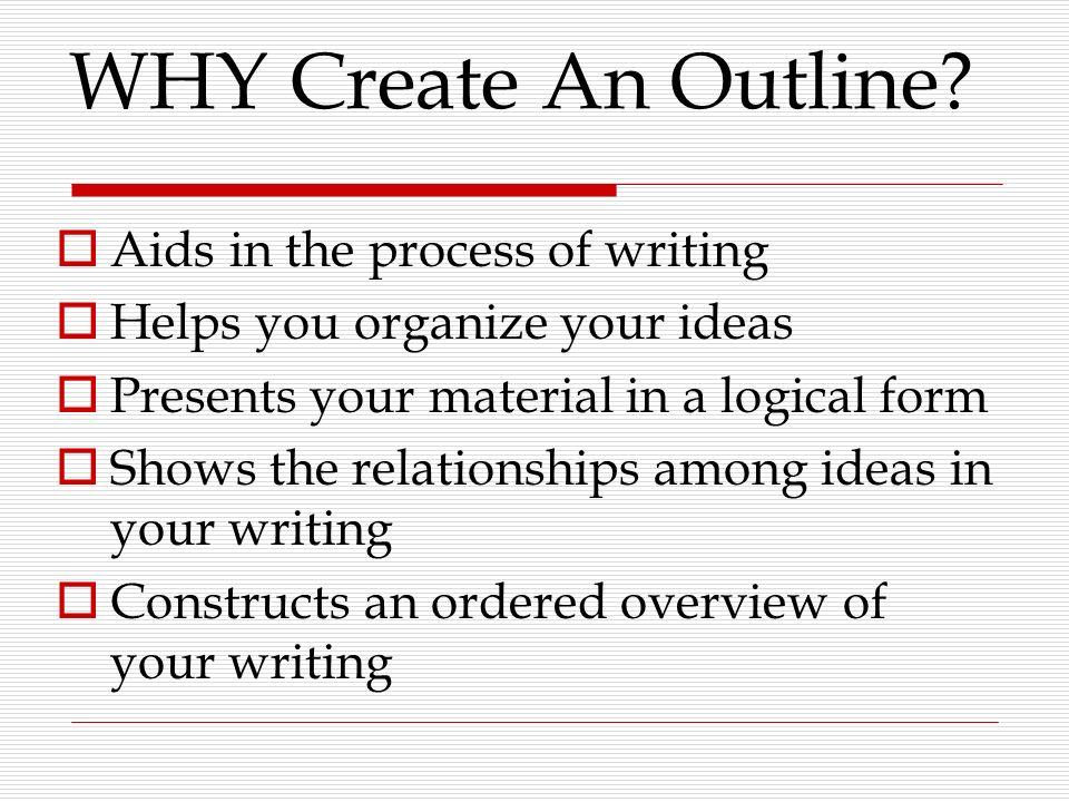 Aids essay writing