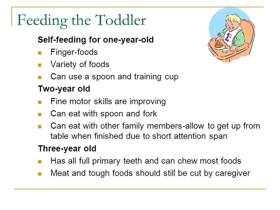 Meal planning for toddlers ppt download for 1 year old not eating table food