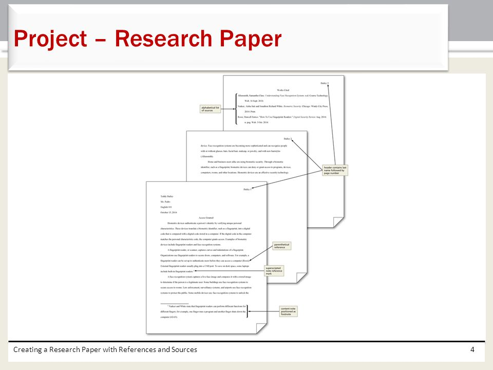 creating research paper A conceptual framework is a bit like a recipe or a blueprint it provides an outline of how you plan to conduct the research for your thesis, but it goes further than that by also positioning your work within the larger field of research.