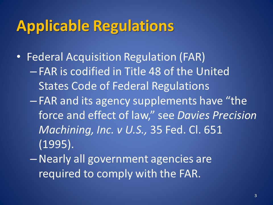 an overview of the accounting standards in the united states Background information on gao's government auditing standards (the yellow book) summarize recently-issued standards of major auditing and accounting standard setting bodies gao promulgates generally accepted government auditing standards (gagas) in the united states.