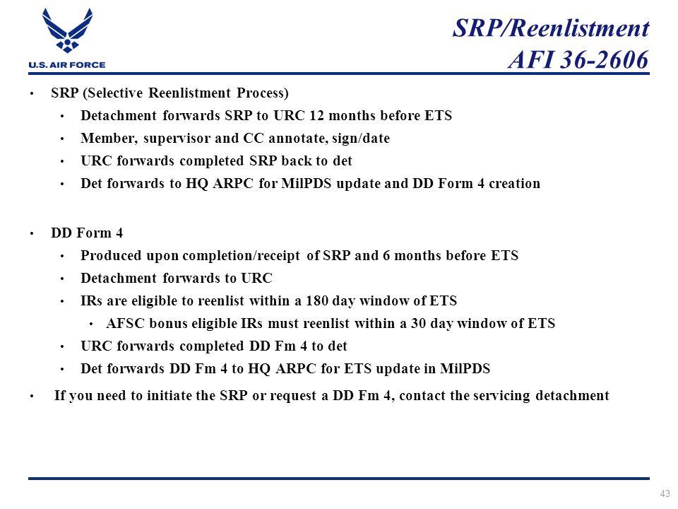 Initial Unit Reserve Coordinator & Supervisor Training - ppt download