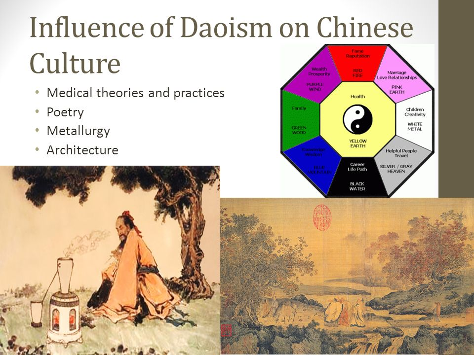 the historical and cultural background of chinese medicine Malaysia's history and background   thus bringing temples and other cultural traditions  the chinese didn't like this and formed a political party that.