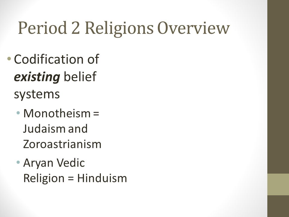 belief systems islam and hinduism New thought is an ever-evolving belief system which hinduism embraces universalism by the relation between islam and universalism has assumed.