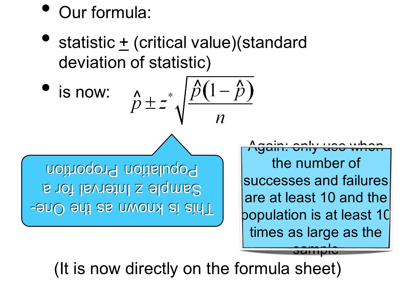 hypothesis standard deviation and critical value Types of errors in hypothesis  for a large data set did not exceed a certain critical value  distribution with a mean of 950 and a standard deviation of.