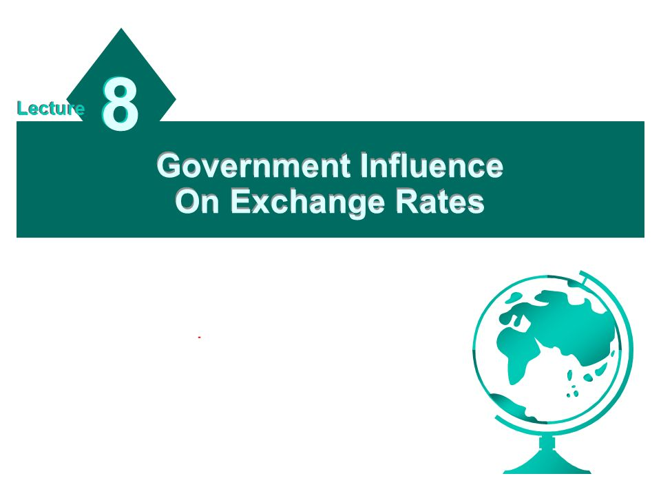 governmental influence on trade Find out about the factors that affect a country's overall balance of trade and how it is used as an economic indicator.