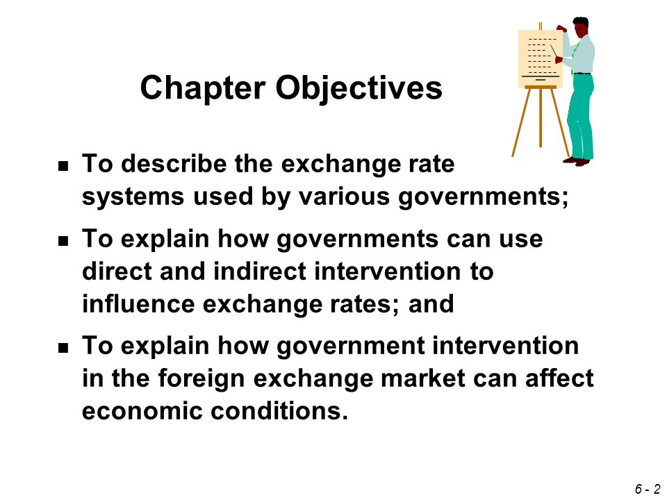 briefly describe swaps in foreign exchanges markets An exchange-rate system is the set of rules established by a nation to govern the value of its currency relative to other foreign currencies the exchange-rate system evolves from the nation's monetary order, which is the set of laws and rules that establishes the monetary framework in which .