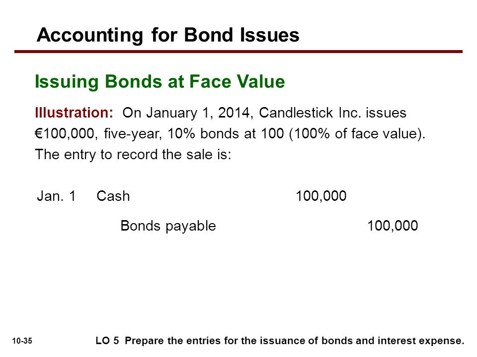 practice bond valuation problems Bond practice problems ii 1 seven years ago your firm issued $1,000 par value bonds paying a 7% semi-annual coupon with 15 years to maturity the bonds were originally issued at par value.