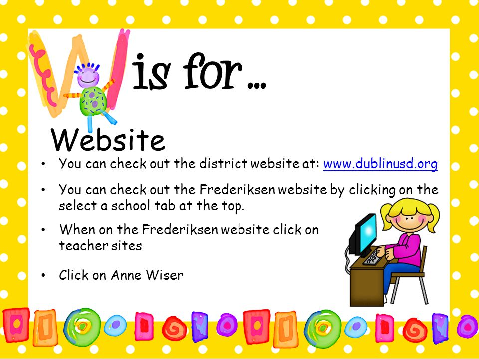 how to find out what school district you are in