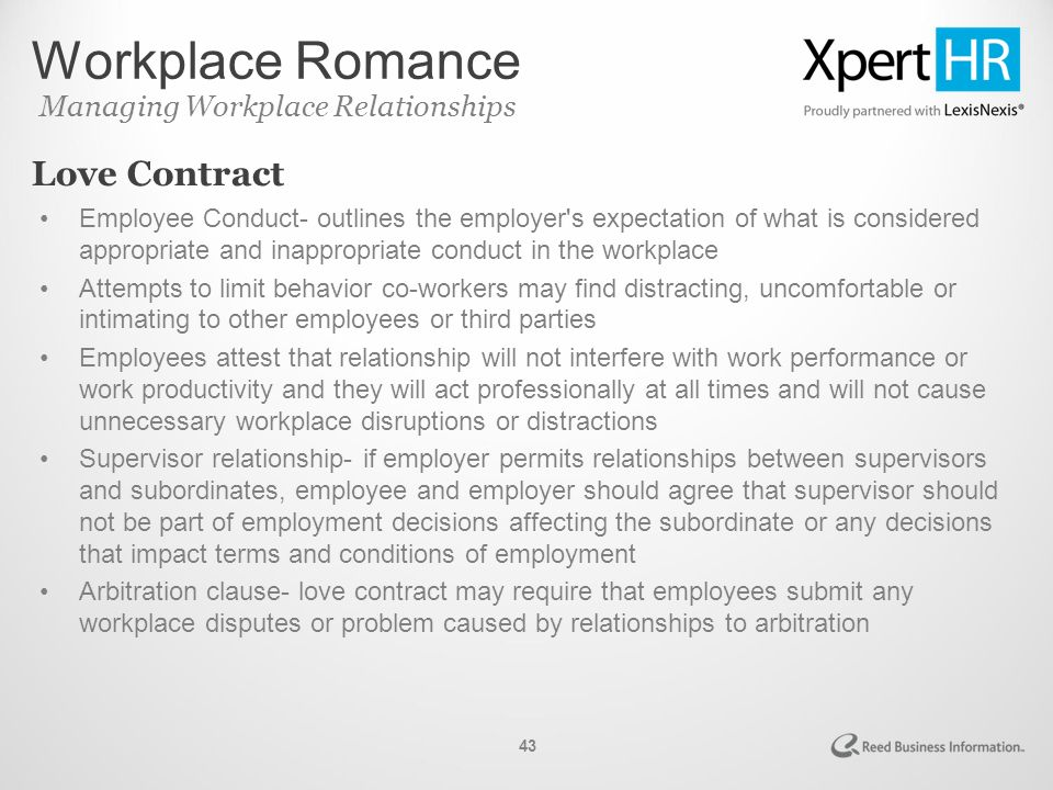 essay romance workplace Custom women in workplace essay paper work place flexibility refers to when, where and how people work its main objective is increasing a vital part of creating an effective organization.