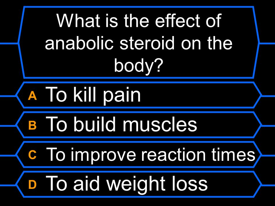 an analysis of the effects of steroids on the body Steroids augment muscle mass and strength in nor- mal men is unknown1-9  studies of the effects of such  analysis of body composition.