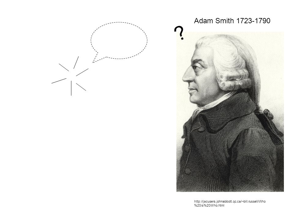 division of labor adam smith essay Adam smith division of labor essay he main focus of adam smiths the wealth of nations lies in the concept of economic growth growth.