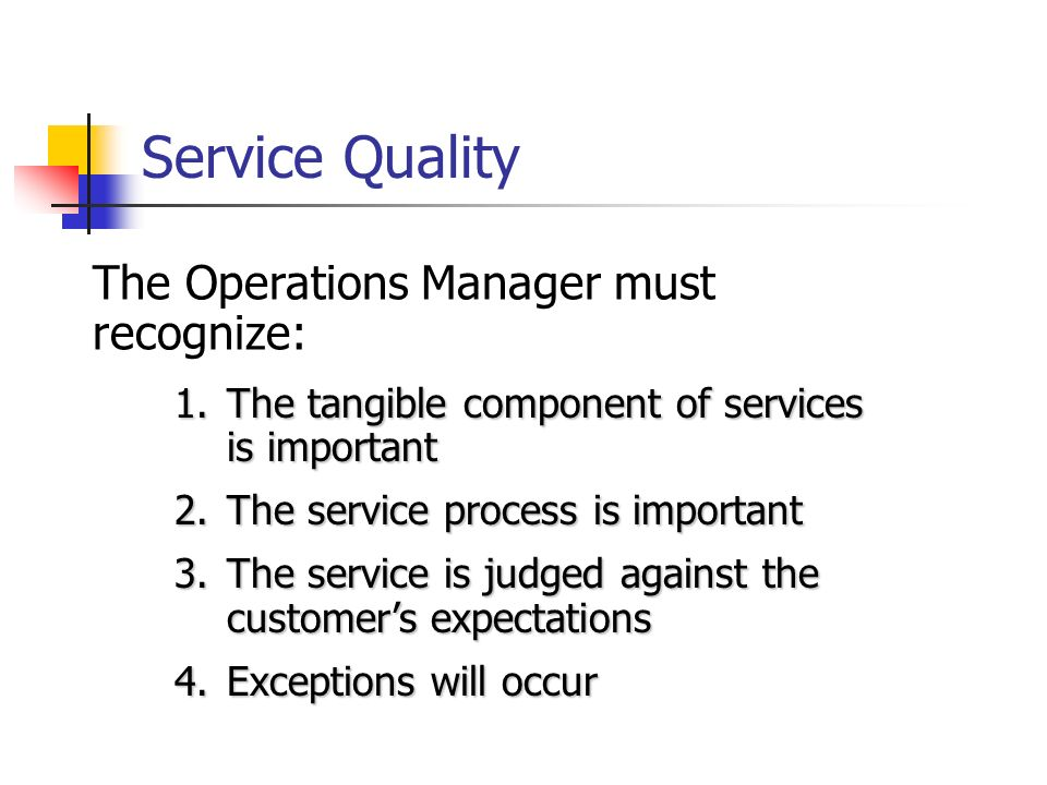 operations and service quality Performance monitoring to improve service quality and efficiency through better management of bus operators summary: trimet, the regional transit provider in portland.