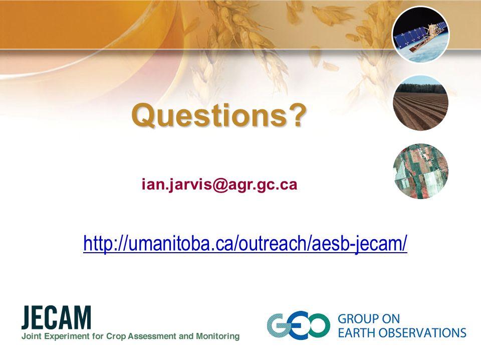 Questions http://umanitoba.ca/outreach/aesb-jecam/