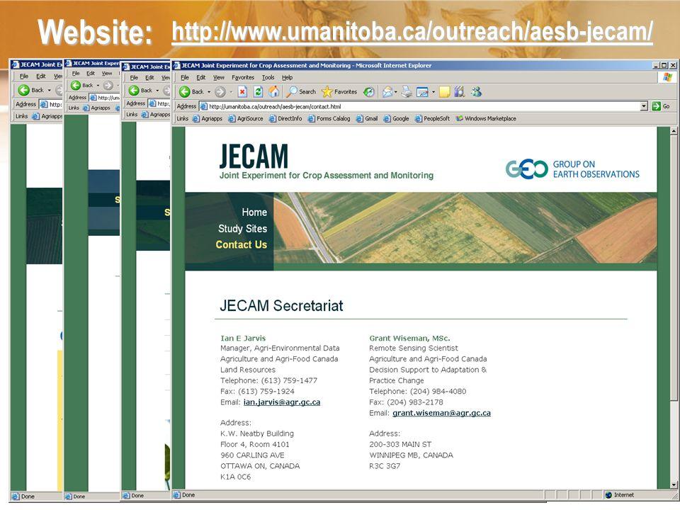 Website: http://www.umanitoba.ca/outreach/aesb-jecam/