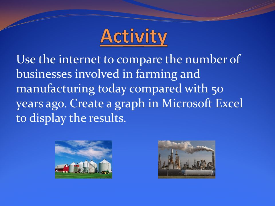 Microsoft economic environment